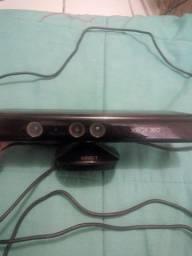 Kinict Xbox 360