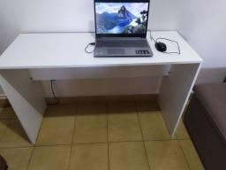 Mesa escritório em MDF