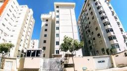 Condomínio Gilberto Studart - Cocó - AP348