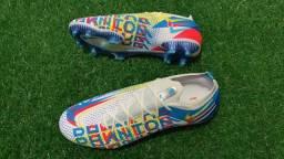 Chuteira Nike Phantom GT elite