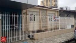 Casa para Comercio no Salgado Filho