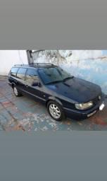 Passat Variant VR6 - 1995