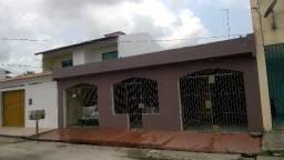 Coqueiro, Prox. Formosa