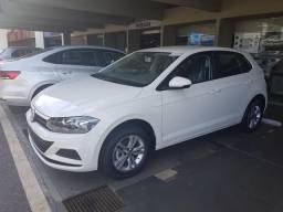 Volkswagen Polo 1.0 (Flex) 2018 0km - 2018