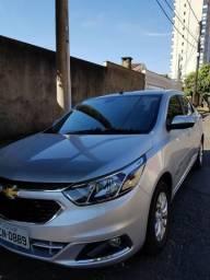 Gm - Chevrolet Cobalt - 2017