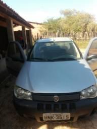 Fiat strada 2010 1.4 - 2010