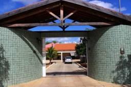 Excelente Casa - Chácara em Monteiro-PB