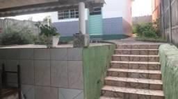 Título do anúncio: Casa no Jardim Aeroporto