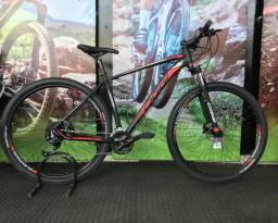 Bicicleta Oggi Big Wheel 7.0 2019