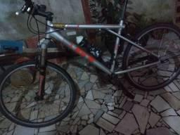 Bike gt aro 26