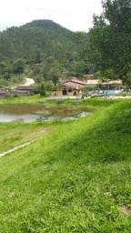 Imóvel Rural Sorocaba/Biguaçu - Grande Florianópolis
