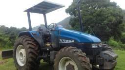 Trator Tl70