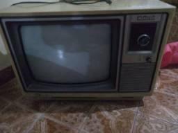 Televisão National Panacolor
