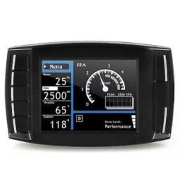 Chip Potência Dodge Ram H&S Mini Maxx 5.9 6.7