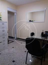 Escritório à venda em Vila isabel, Rio de janeiro cod:839872