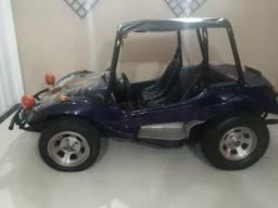 Buggy top 1600cc troco por carro ou moto