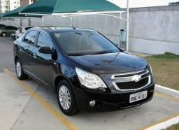 Gm - Chevrolet Cobalt - 2012
