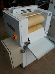 Modeladora de pão MPS 350