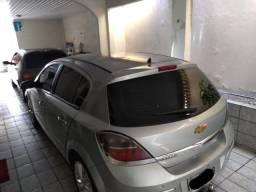 Vectra GTX Top 2011 - 2011