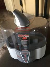O Umidificador de Ambiente Soniclear Waterclear Premium Bivolt