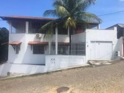 Casa com 3 quartos e suite no Baiminas