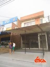 Casa para alugar com 2 dormitórios em Marco, Belem cod:2777