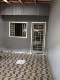Casa de condomínio à venda com 2 dormitórios cod:CA00251