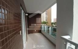 (EA) apartamento com 150 m² na Aldeota- vicente linhares- com 4 quartos