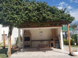 Apartamento para alugar, Jardim Monte Santo, Cotia, SP