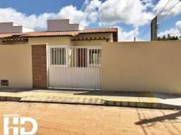 Condominio Flor de Laranjeiras - Cidade das Rosas