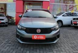 Fiat Argo 1.0 drive 2018 - 2018