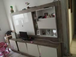 Vendo uma estante linda,500 reais