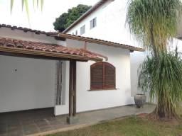 Casa para alugar com 4 dormitórios em São lucas, Belo horizonte cod:1469