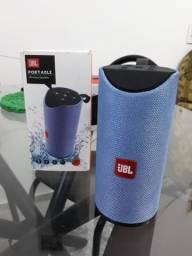 Caixa JBL Portable