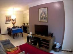 Apartamento venda padrão 3 quartos 1 suite 2 vagas cobertas sol da manhã lazer completo pe
