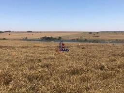 Fazenda à venda, por R$ 120.000.000 - Zona Rural - Luziânia/GO