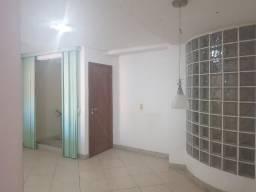 Apartamento 2 quartos em Itarare - Novinho!