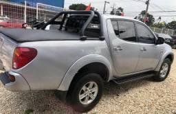 L200 Triton - 2010