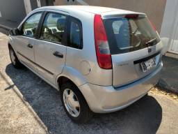 Fiesta 1.0 - 2006