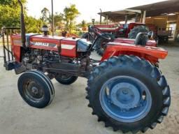 Agrale 4200