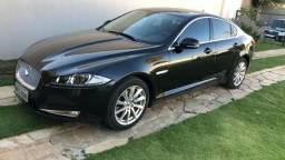 Jaguar XF 2.0 Turbo 240cv 2013! - 2013