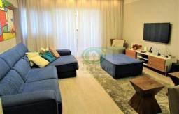 Lindo Apartamento em localização Privilegiada no Gonzaga em Santos!