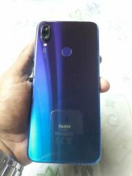 Xiaomi Redmi Note 7, 4/64gb
