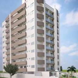 Dv-Apartamento na planta com entrega final de 2020 com ótimas condições de financiamento!