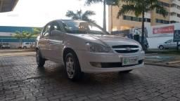 Chevrolet Classic 1.0 2014 Flex - 2014