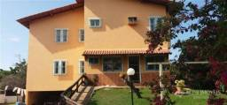 Chácara residencial à venda, barra do jucu, vila velha - .