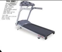 Esteira Total Health TRX 280