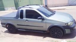Estrada - 2005