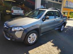 FIAT STRADA 2012/2013 1.8 MPI ADVENTURE CD 16V FLEX 2P MANUAL - 2013