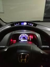 New Civic 2009 automatico - 2009